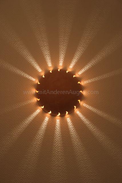 Indirekte Lampe lampe wand. free schn lampe wand yeqettl sx with lampe wand. best